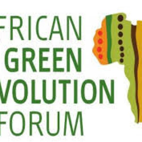 Zambia to Host AGRF 2015 Indaba