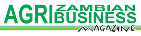Agri Business Zambia