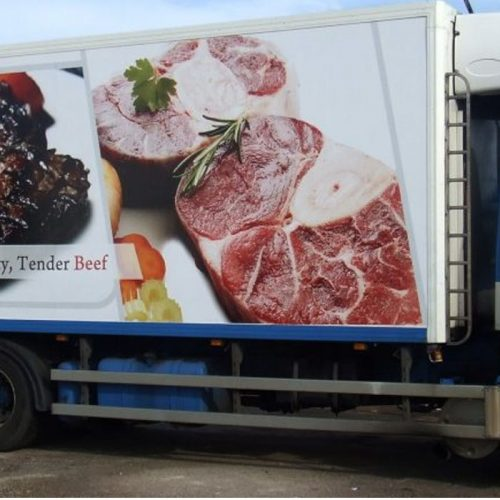 Zambeef to buy 2 local firms