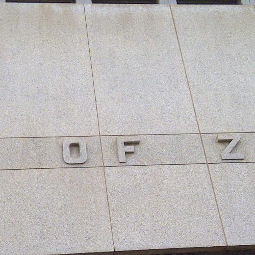 BoZ revokes Afgri Leasing services Licence