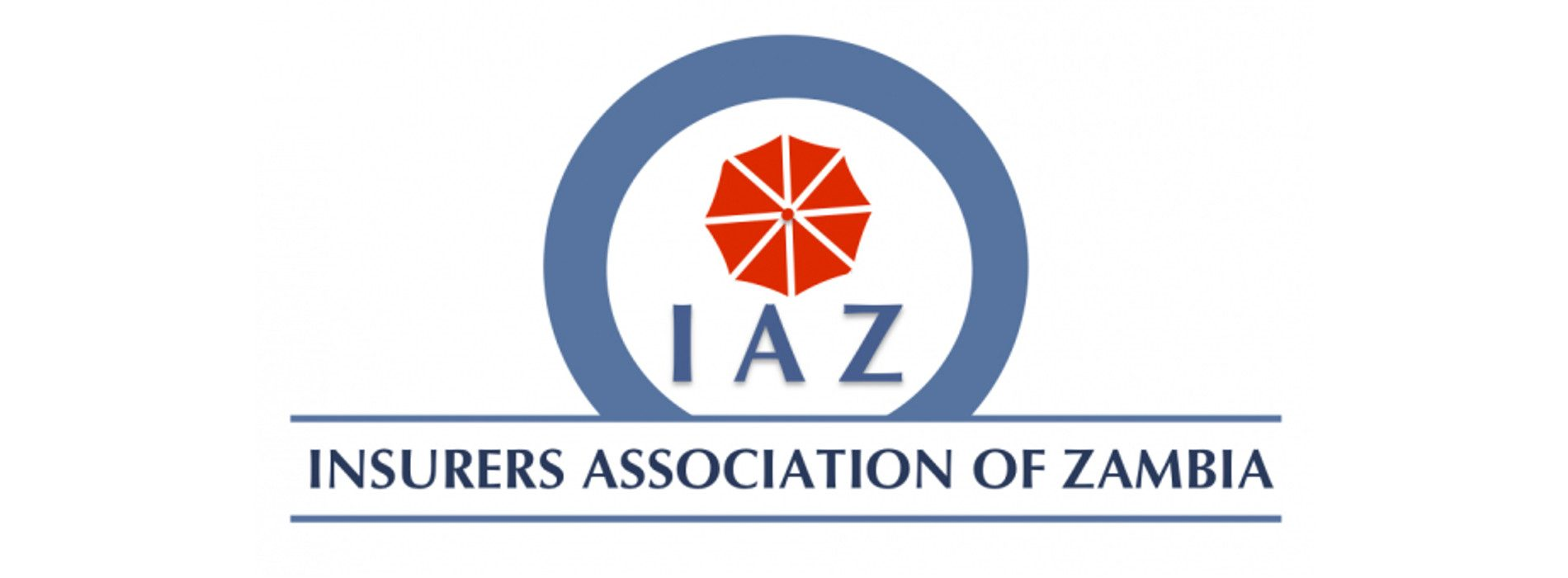80,000 farmers get IAZ insurance cover