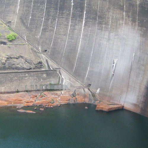 Kariba Dam Levels Causing Concern as State Power Company Widens Load Shedding Hours