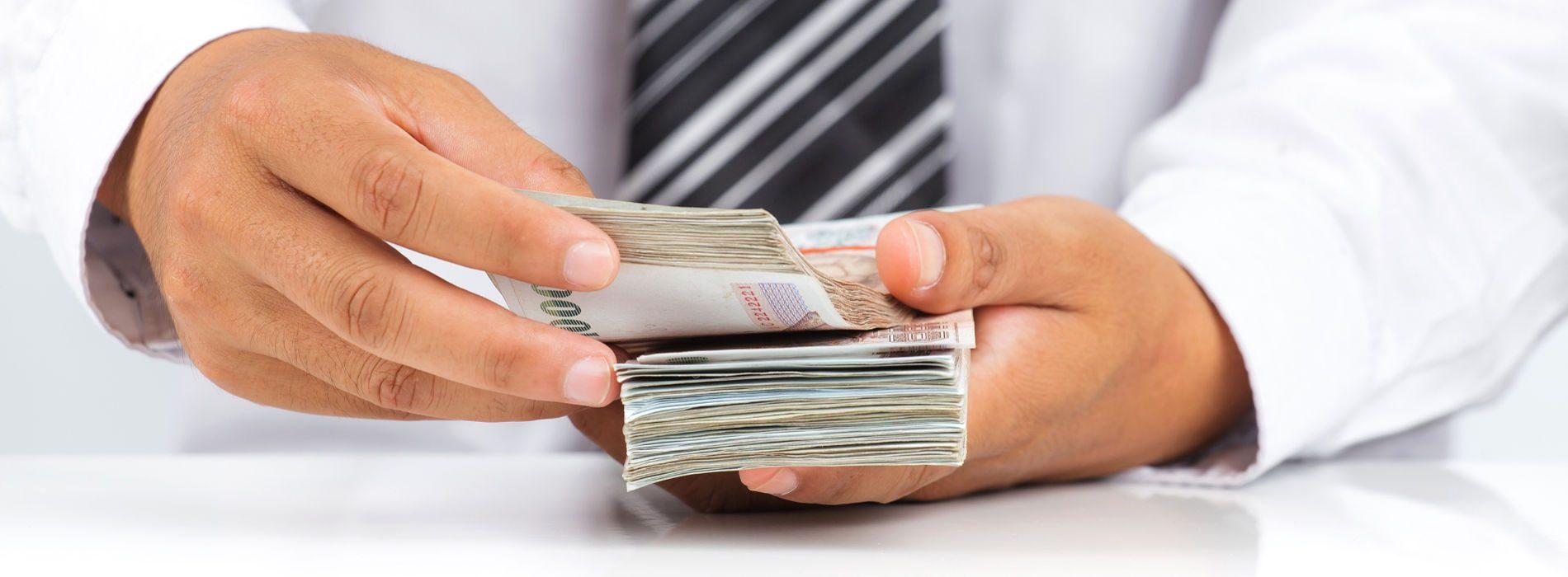 Agro microfinance company warns loan defaulters