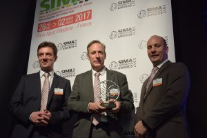 case-ih-wins-sima-silver-innovation-medal-for-acv_02
