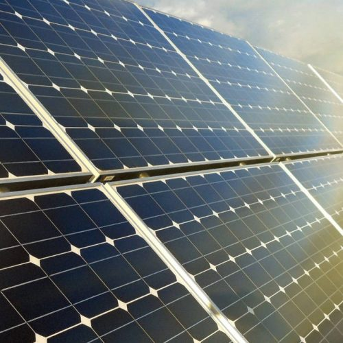 More data request delay US$30 million solar energy project