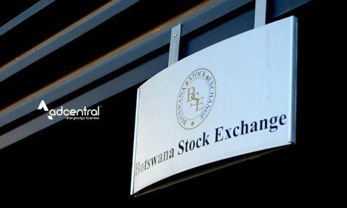 Seed Co source more liquidity on Botswana bourse