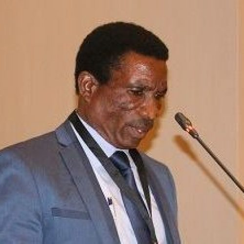 Zambia puts restriction on Maize Exports