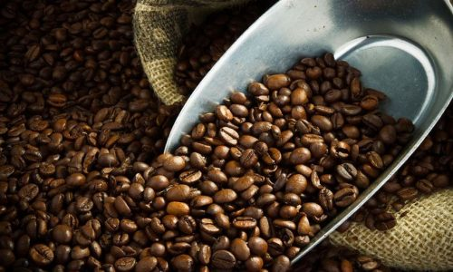 Rwanda urged to up local coffee intake