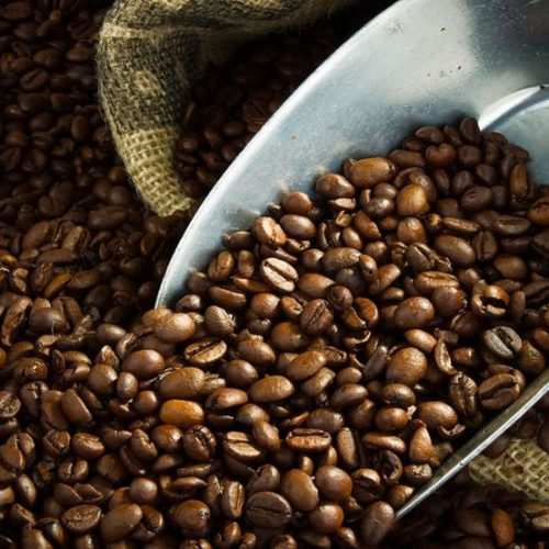 Rwanda urged to up local coffee intake
