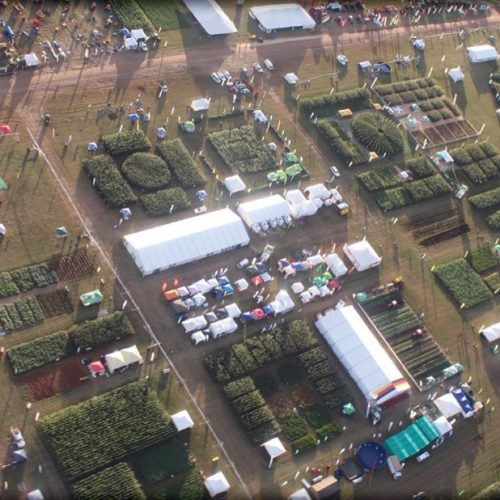 Agritech Expo launches free AgriTEACH workshops