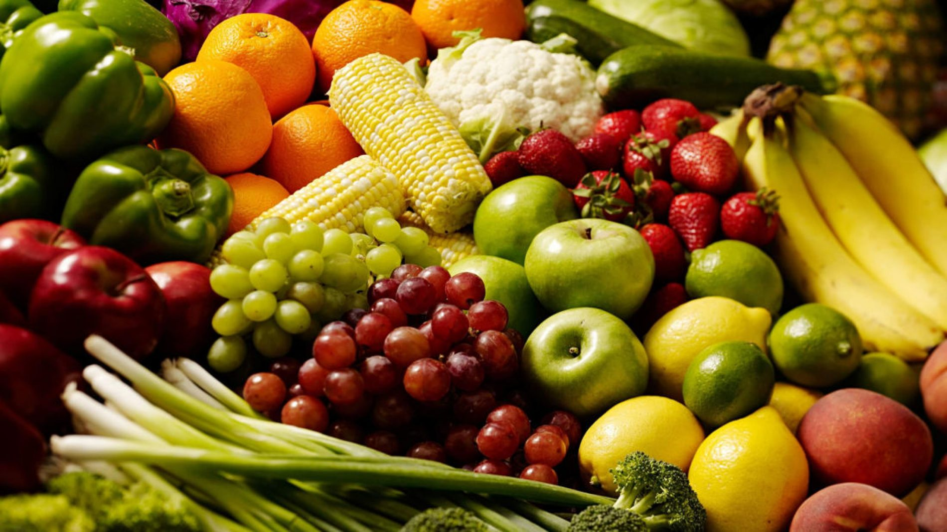 SA fresh fruit exports increase