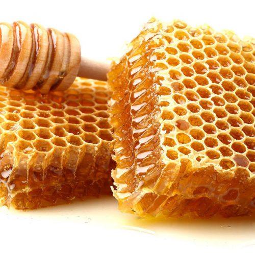 Zambian Honey sails to EU Market