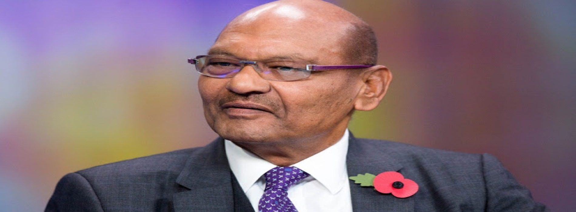 Anil Agarwal's 20% Anglo American Shares Sold