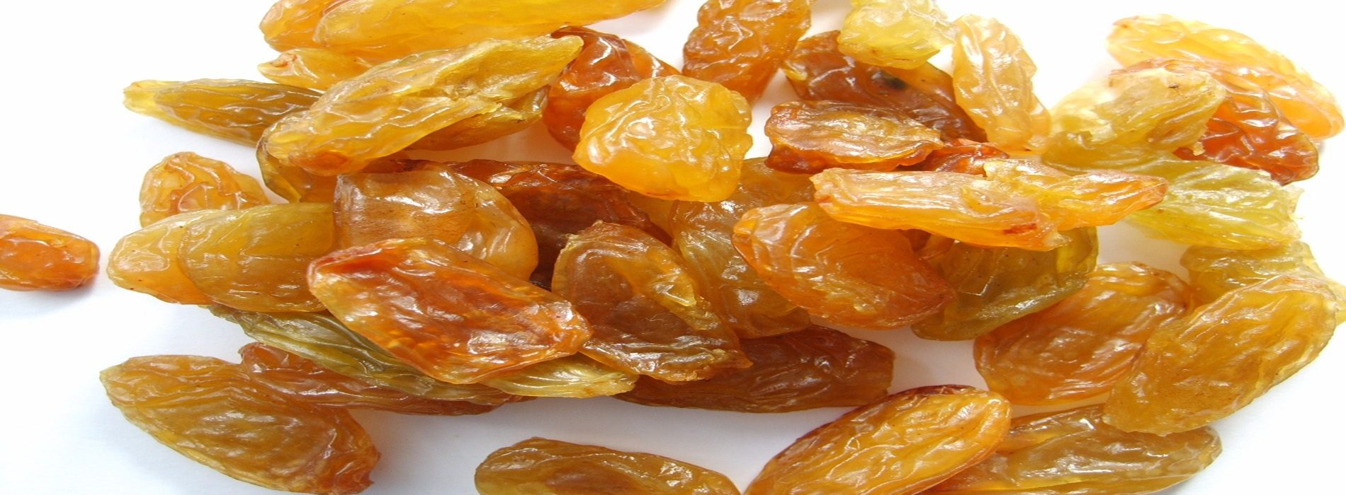 Agro-processing of deciduous fruit